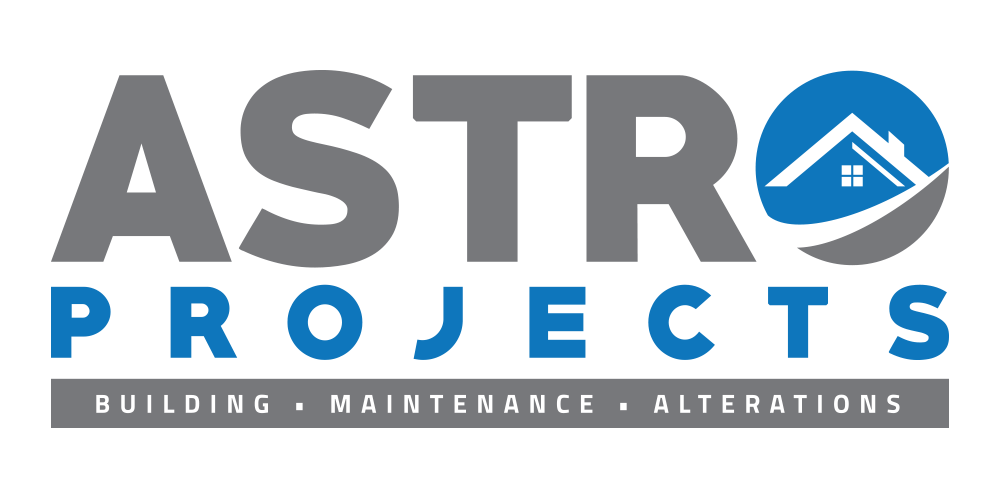 Building Renovations and Alterations | Astro Projects